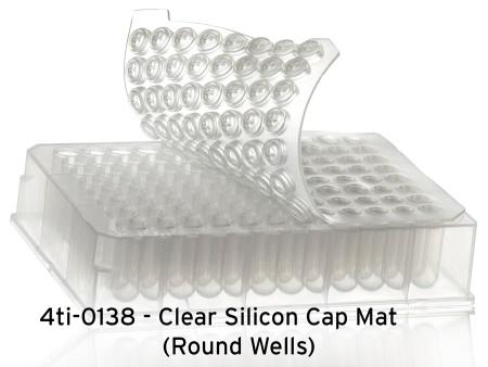 PCR0268 Display Image