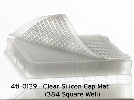 PCR0314 Display Image
