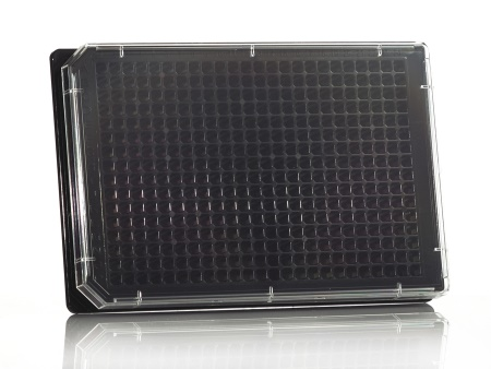 PCR0370 Display Image