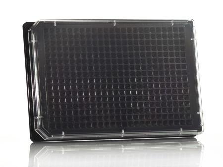 PCR0322 Display Image
