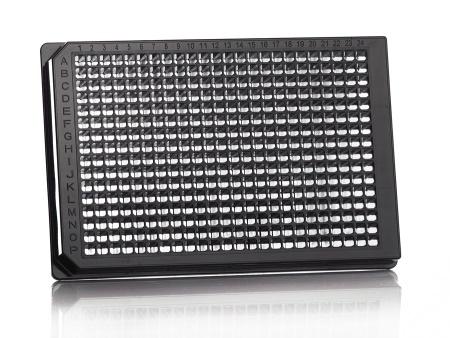 PCR0340 Display Image