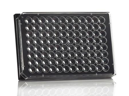 PCR0330 Display Image