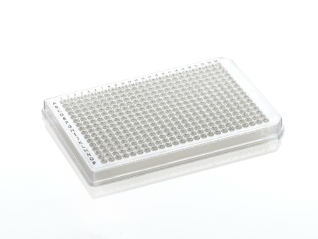 PCR0398 Display Image