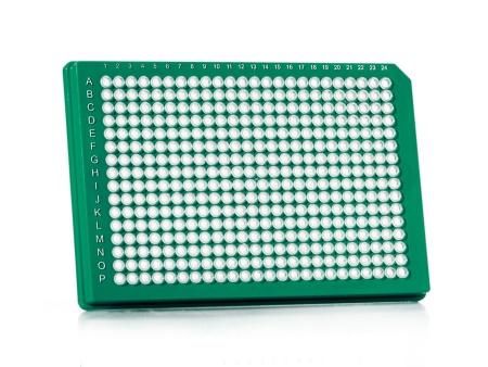 PCR0424 Display Image