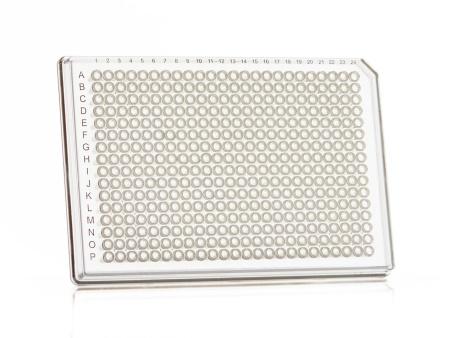 PCR0430 Display Image