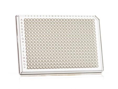 PCR0436 Display Image