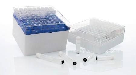 PCR0446 Display Image