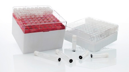 PCR0464 Display Image