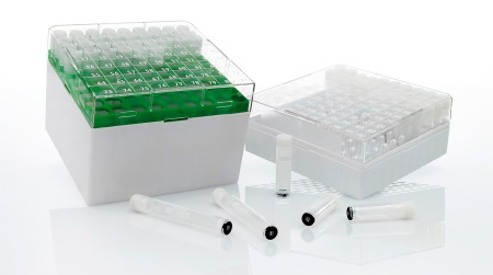 PCR0466 Display Image