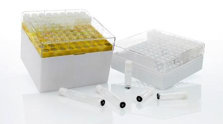 PCR0502 Display Image