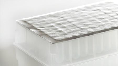 PCR0542 Display Image