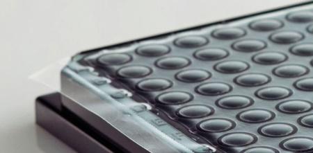 PCR0550 Display Image