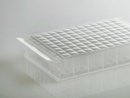 PCR0556 Display Image