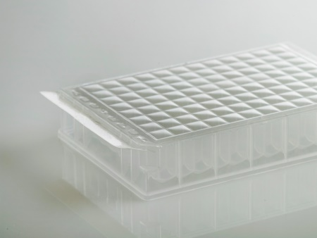 PCR0558 Display Image