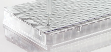PCR0604 Display Image
