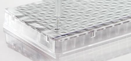 PCR0608 Display Image