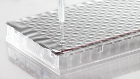 PCR0616 Display Image
