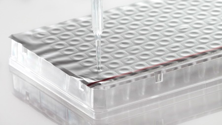 PCR0624 Display Image
