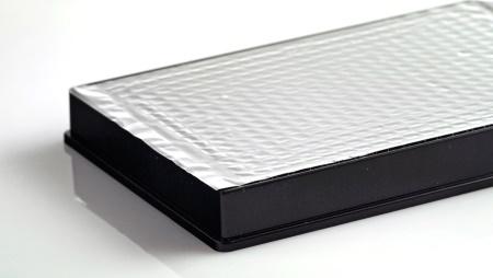 PCR0664 Display Image