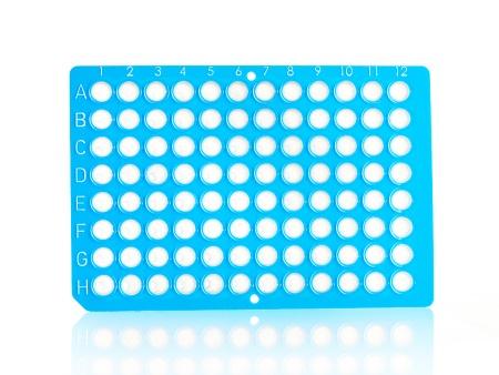 PCR0940 Display Image