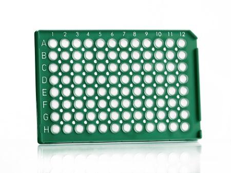 PCR0962 Display Image