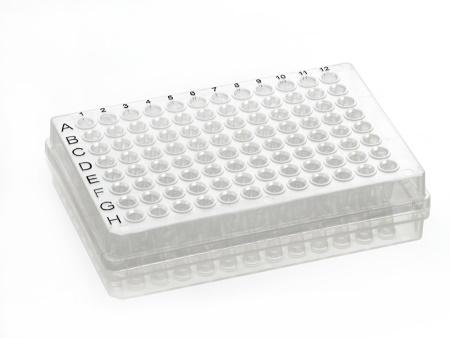PCR0978 Display Image