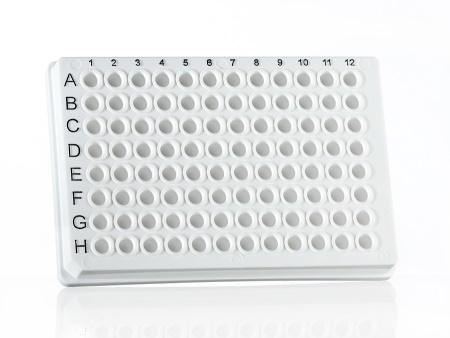 PCR0980 Display Image