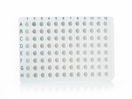 PCR0988 Display Image