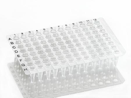 PCR1060 Display Image