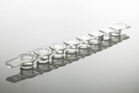PCR1066 Display Image
