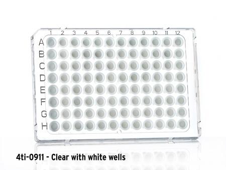 PCR1198 Display Image