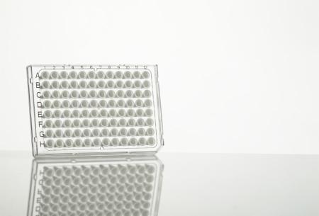 PCR1214 Display Image