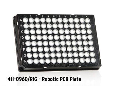 PCR1234 Display Image