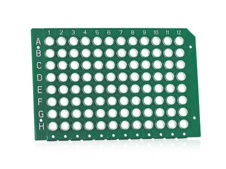 PCR1252 Display Image