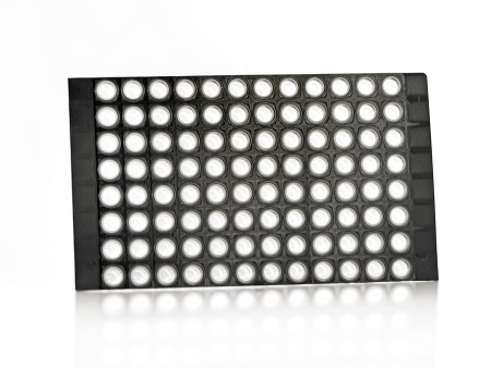 PCR1280 Display Image