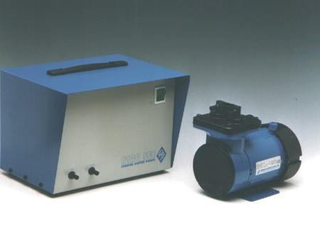 PUM1988 Display Image