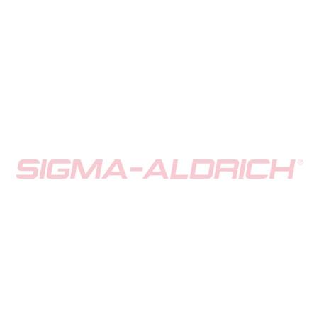 SAB2502031-100UG Display Image