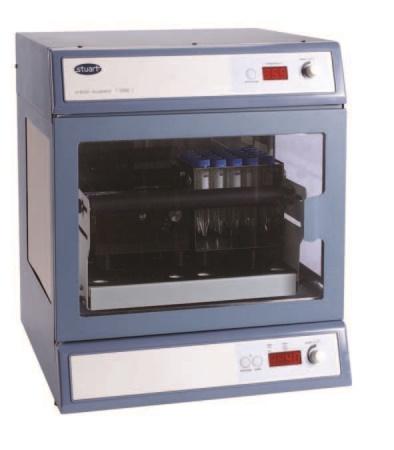 SHA3006 Display Image