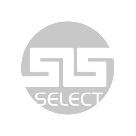 SLS1208 Display Image