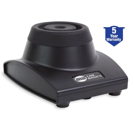 SLS9602 Display Image