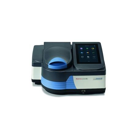 SPE4300 Display Image
