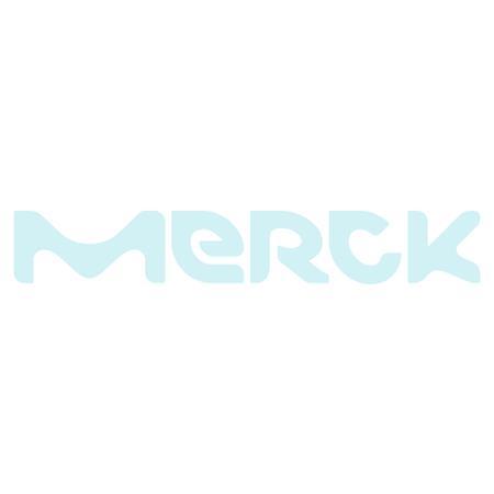 SYNF454125-1EA Display Image