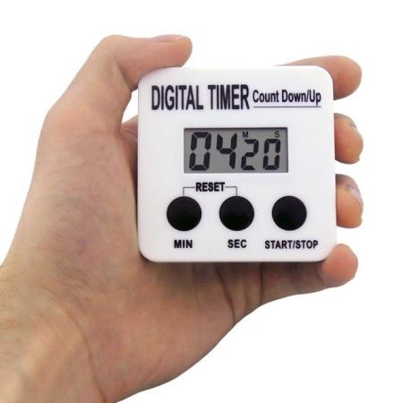 TIM1002 Display Image
