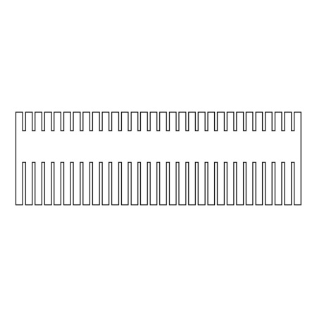VS20301 Display Image