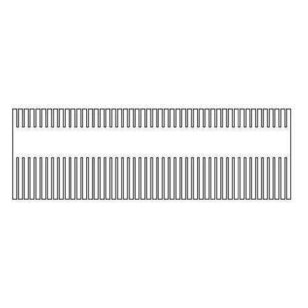 VS20481 Display Image