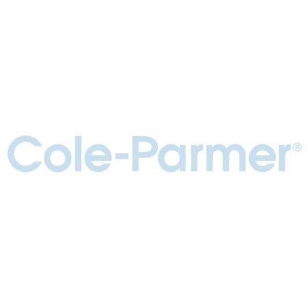 WAT2022 Display Image