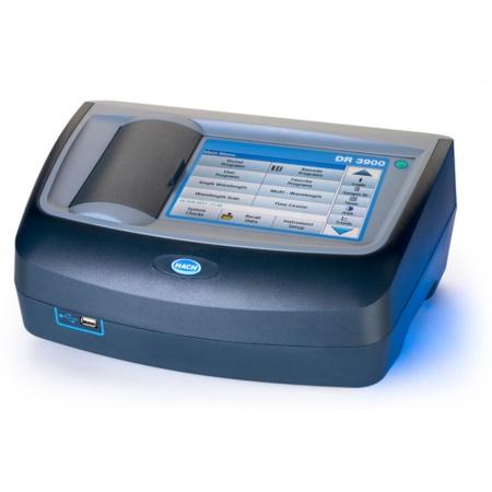WAT3800 Display Image