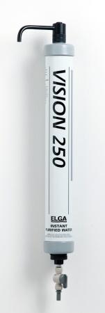 WAT4923 Display Image