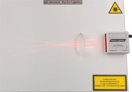 X14460 Display Image