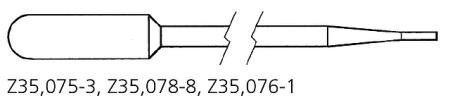 Z350753-100EA Display Image